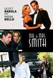 Mr. & Mrs. Smith 1996