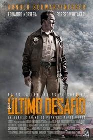 El último desafío (2013) | The Last Stand