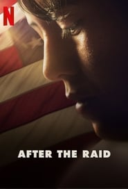 Poster After the Raid 2019