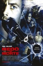 No Rastro da Bala Torrent (2006)