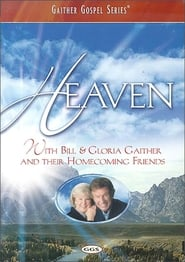 Heaven 2003