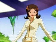 Totally Spies! saison 5 episode 6