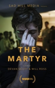 The Martyr 2017