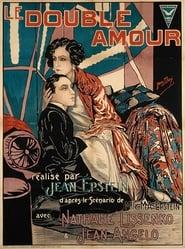 Le double amour 1925
