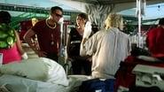 CSI: Las Vegas 13x3