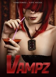 Vampz! (2019) Watch Online Free
