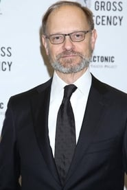 Image David Hyde Pierce