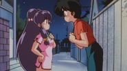 I Love You, Ranma! Please Don't Say Goodbye