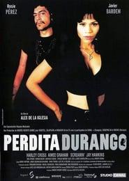 Regarder Perdita Durango