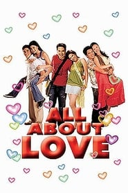 Watch All About Love (2006)