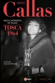 Maria Callas: Tosca 1964