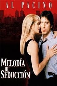 Melodía de seducción 1989