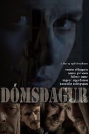 Dómsdagur 1998