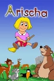 Arischa the Little Witch 2005