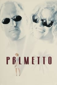 Seducción letal (1998) Palmetto