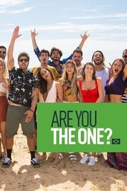 Are You The One? Brasil 2015