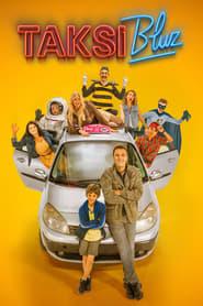Taksi Bluz (2019)