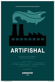 Artifishal (2019)