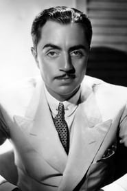 Image William Powell