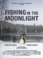 Fishing in the Moonlight 2016