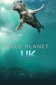 Blue Planet UK Season Episode