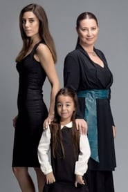 Mama Sezonul 1