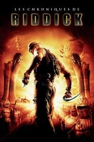 Voir Les Chroniques de Riddick en streaming complet gratuit   film streaming, StreamizSeries.com