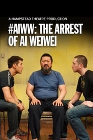 Hampstead Theatre At Home: #aiww: The Arrest of Ai Weiwei