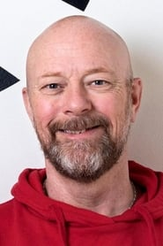 Geir Schau