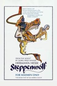 Steppenwolf (1974)