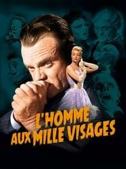 Voir Lon Chaney L'homme Aux 1000 Visages en streaming complet gratuit   film streaming, StreamizSeries.com