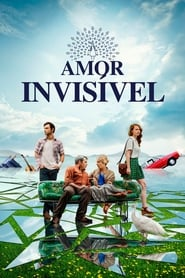 Amor Invisível