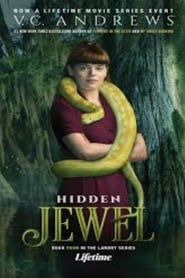 Hidden Jewel (2021)