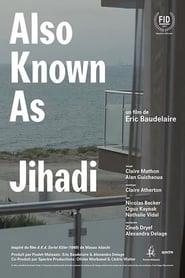 Also Known as Jihadi (2017) Online Cały Film Lektor PL
