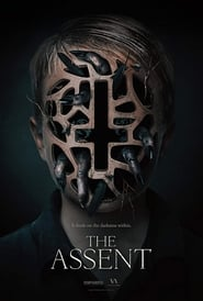The Assent (2020) Watch Online Free