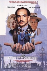The Children (1990)
