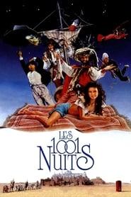 1001 Nights (1990)