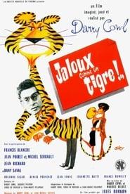 Jaloux comme un tigre (1964)