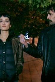 Behzat Ç.: Bir Ankara Polisiyesi: Season 3