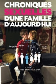 Sexual Chronicles of a French Family (2015)