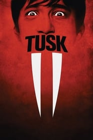 Poster for Tusk