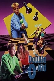 The Double 0 Kid (1992)