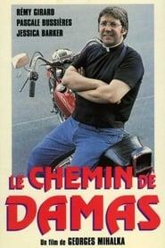 Le chemin de Damas 1988