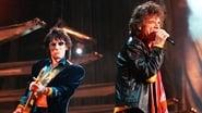 EUROPESE OMROEP   The Rolling Stones: Voodoo Lounge Uncut