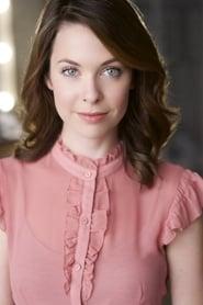 Profil de Emma Chandler