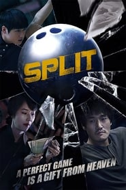 Split (2016) WEB-HD 480p, 720p