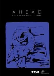 Watch Ahead (2020)