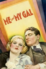 Me and My Gal (1932)