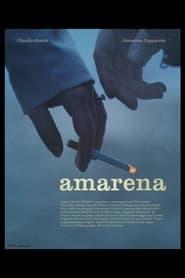 Amarena (2021)