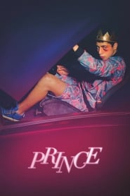 Poster for Prince